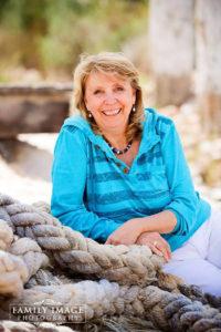 Julie Bowden